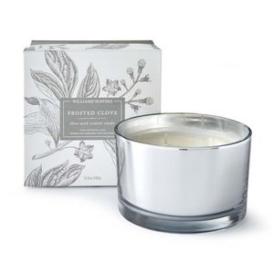 Williams Sonoma Other - William's Sonoma Votive Sampler